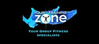 006-your-training-zone