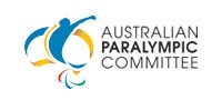 010-paralympic-commitee